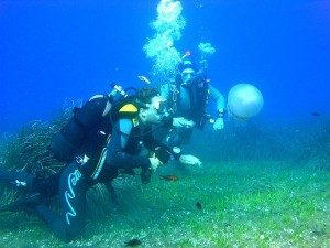 Scuba_diving-300x225