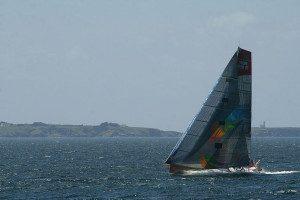 sailing-300x200