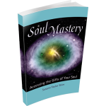 soul-mastery-book